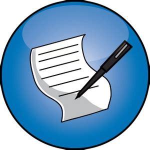 Top persuasive essays