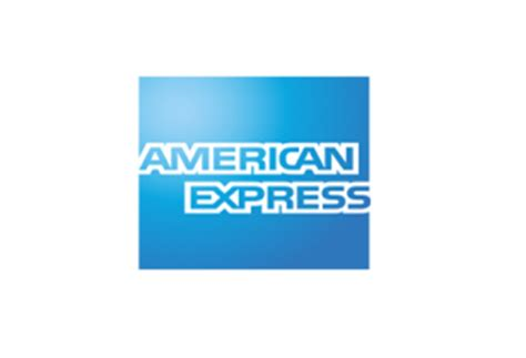 Book review quiet american express